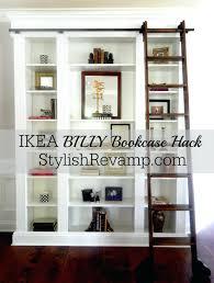 ikea kallax bench interior bookcase ikea gammaphibetaocu com