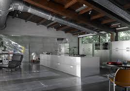 interior designs of kitchen kitchen interior design ideas industrial style kitchen home