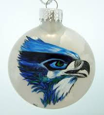 55 best glass bird ornaments images on bird ornaments