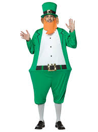 global costumes cheap international halloween costume for adults