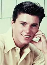 1960 hair styles facts 1960s men hairstyles haircuts of cultural decade hairstylesco