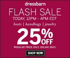 boot barn black friday sale boot barn coupons and promo codes november 2013 discount code and