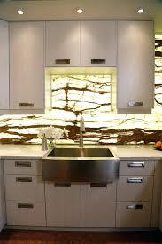 bricorama cuisine meuble bricorama cuisine equipee bricorama salle de bain avec meuble
