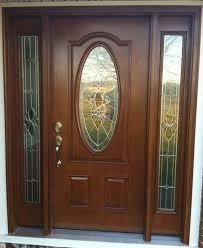 Replacing Patio Door Entry U0026 Patio Doors Efficient Windows U0026 Doors Of Indiana