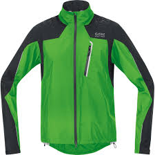 gore bike rain jacket gore bike wear alp x 2 0 gore tex active jacket new york city