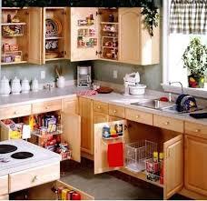 ways to organize kitchen cabinets cabinet shelving organizing kitchen cabinets ideas cupboard