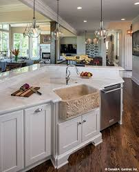 interior design kitchen photos mac modern review designer kitchen pictures with certified s