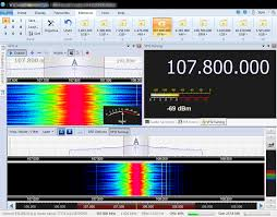 sdr console v2 m3ghe on radio adding support for rtl sdr usb dongles to sdr