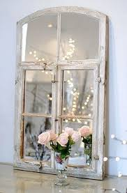 540 best shabby chic decorating ideas images on pinterest