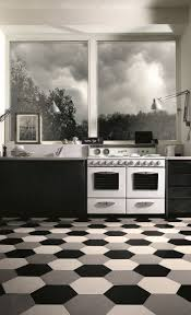 51 best floor images on pinterest homes home and kitchen