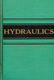 cheap small hydraulics find small hydraulics deals on line at