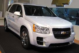 chevrolet captiva modified 2007 chevrolet equinox information and photos zombiedrive