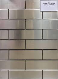 Metal Backsplash Tiles And Mosaic Tile Weve Got Your Backsplash - Backsplash canada