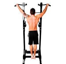 acheter chaise romaine chaise romaine bruce fitnessdigital