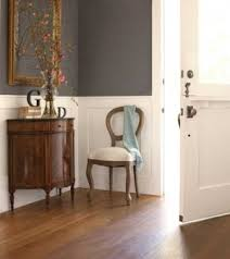 kelly moore u0027s paint colors offer timeless class and durability