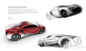 lincoln hypersport lykan hypersport google search coupe pinterest lykan
