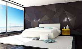 Contemporary Master Bedroom Bedroom Interior Design Ideas And Decorating Ideas For Home