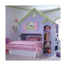 Doll House Bunk Bed Bed Doll House Bunk Bed Home Interior Decorating Ideas