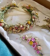 wedding flowers hull sanctuary flowers jillsanctuary