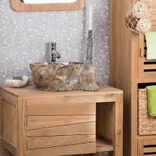 cosmic salle de bain jardiniere d interieur design 16 double vasques de salle de