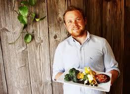 vegetarian thanksgiving menu at cafe flora in seattle wa on thu