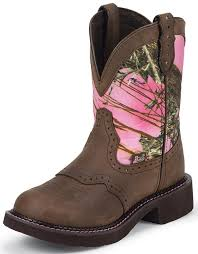 womens pink cowboy boots sale justin boots s s children s cowboy boots