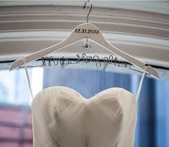 Vera Wang Home Decor Vera Wang Octavia Wedding Dress On Sale 48 Off Wedding Dresses