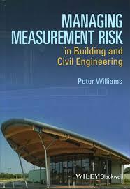 19 best civil engineering images on pinterest civil engineering