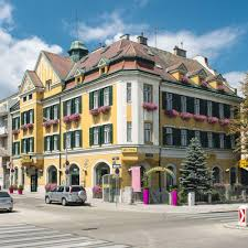 Book Hotel Bergwirt In Vienna Hotels Com