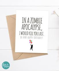 halloween zombie valentines day cards and gifts page three