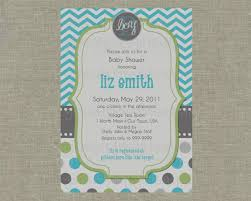 Baby Shower Invitation Creator Images Baby Shower Invitations Boys Baby Shower Invitations Boy