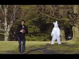 easter plays tom brady gets with the easter bunny sorry bunny plays