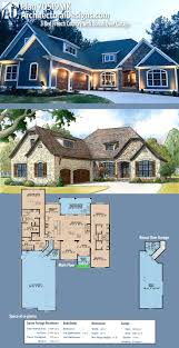 1030 best floor plans images on pinterest architecture house