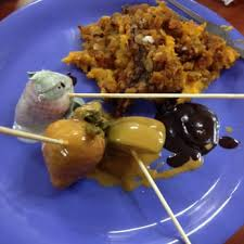 How Much Is Golden Corral Buffet On Sunday by Golden Corral Buffet Grill 31 Photos U0026 12 Reviews Buffets