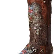 gringo womens boots sale shop gringo womens boots on wanelo