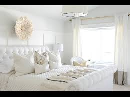 white bedroom ideas white bedroom ideas