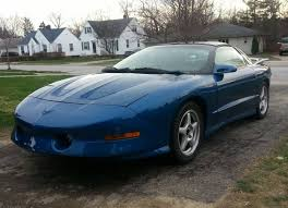 1995 camaro colors 1995 trans am t top paint color is bright blue 2447x1775 fbody