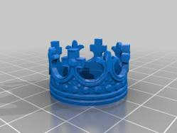 crown royal gift set crown royal gift set 3d models cults3d