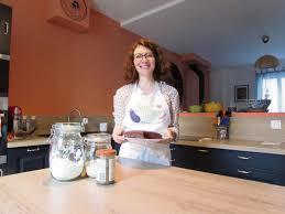 atelier cuisine rouen des cours de cuisine végétale à rouen