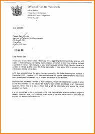 doc 500780 sample of inquiry letter in business u2013 formal letters