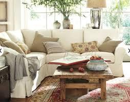 pottery barn livingroom 25 best family room images on barn homes decorating