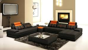 large sectional sofas cheap giant sectional couch axmedia info