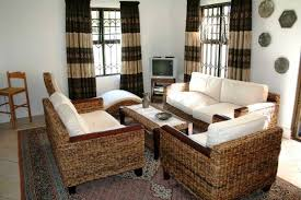 Simple Living Room Designs Philippines Major Challenges And - Images of small living room designs