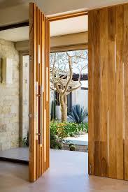 Home Design Group El Dorado Hills Denton House Design Studio Home Design Ideas