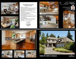 Real Estate Postcard Templates by Wrearc Windermere Central