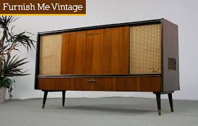 Antique Record Player Cabinet Good Vintage Stereo Cabinet On Wanted To Repurpose This Retro