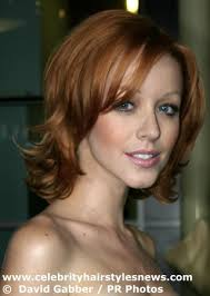 hair style photo booth lindy booth and a medium length hair style with long layers