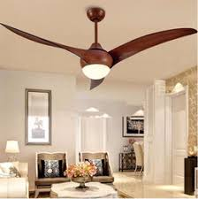 Dining Room With Ceiling Fan by Discount 52 Ceiling Fan Light 2017 52 Ceiling Fan Light On Sale