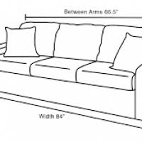 sofa couch width perplexcitysentinel com