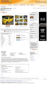 used lexus for sale autotrader found on autotrader com fast and furious movie star autotrader